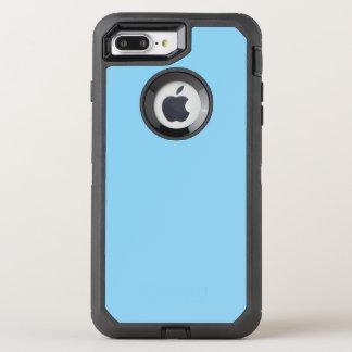 Capa Para iPhone 8 Plus/7 Plus OtterBox Defender Cor azul adoràvel peluches