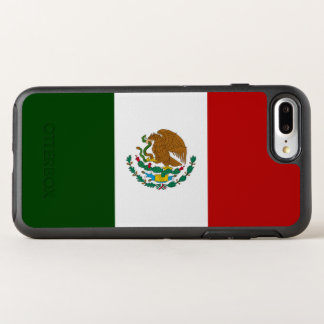 Capa Para iPhone 8 Plus/7 Plus OtterBox Symmetry México