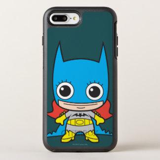 Capa Para iPhone 8 Plus/7 Plus OtterBox Symmetry Mini Batgirl