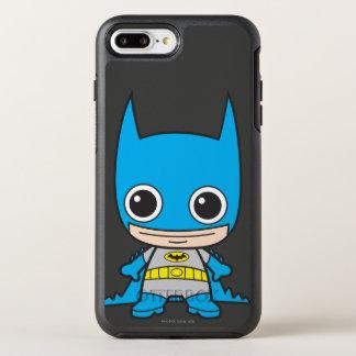 Capa Para iPhone 8 Plus/7 Plus OtterBox Symmetry Mini Batman