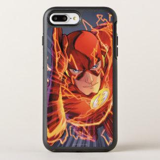Capa Para iPhone 8 Plus/7 Plus OtterBox Symmetry Os 52 novos - o flash #1