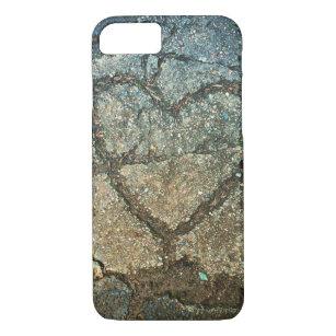 Capa iPhone 8 7 Chamadas do coração 0c30a23be2b