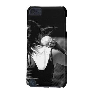 CAPA PARA iPod TOUCH 5G