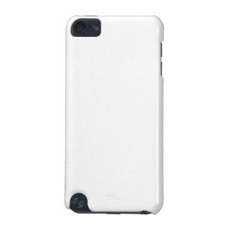 Capa Para iPod Touch 5G Caso feito sob encomenda do ipod touch 5G