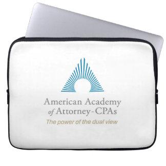 Capa Para Laptop A bolsa de laptop de AAA-CPA
