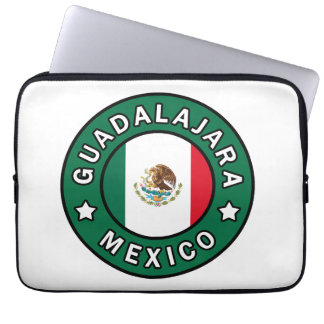 Capa Para Laptop Luva de Guadalajara México