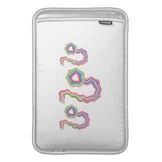 CAPA PARA MacBook AIR
