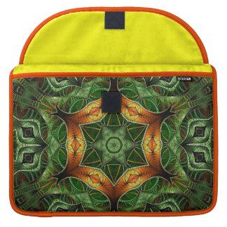 Capa Para MacBook p52
