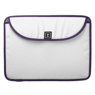 Capa Para MacBook Sleeve para 15in Macbook Pro Personalizada