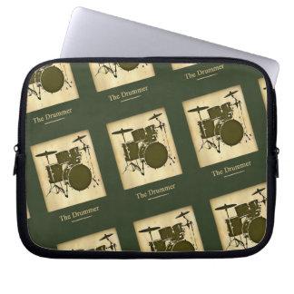 Capa Para Notebook cilindro/cilindros