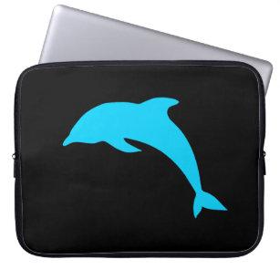 presentes silhueta golfinho zazzle pt