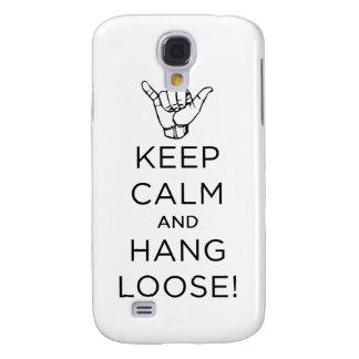 Capa Samsung Galaxy S4 Angra vívida vívida do modelo HTC de HTC QPC -