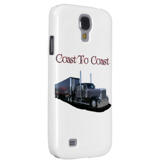 Capa Samsung Galaxy S4 Angra vívida vívida do modelo HTC de HTC QPC - per