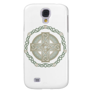 Capa Samsung Galaxy S4 Celts