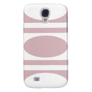 Capa Samsung Galaxy S4 Malva de Minnie