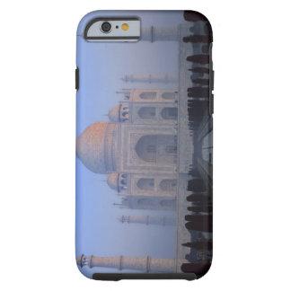 CAPA TOUGH PARA iPhone 6