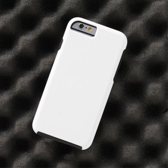 iPhone 6/6s, Tough