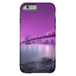 Capa Tough Para iPhone 6 iphone 6/6s