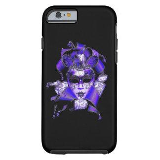 Capa Tough Para iPhone 6 iPHONE 6 do CARNAVAL MAL LÁ