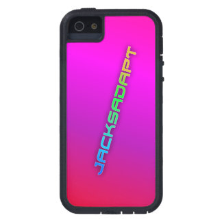 Capa Tough Xtreme Para iPhone 5 caso resistente da prova de choque do iphone