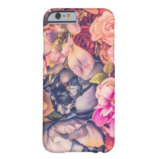 Capas de iphone coloridas da flor