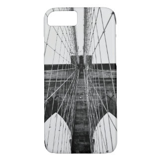 Capas de iphone da ponte de Brooklyn