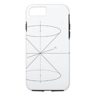 capas de iphone da relatividade especial