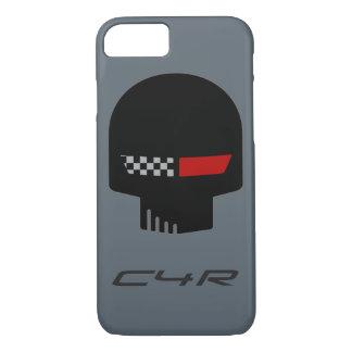 Capas de iphone de JAKE de C4 Corveta