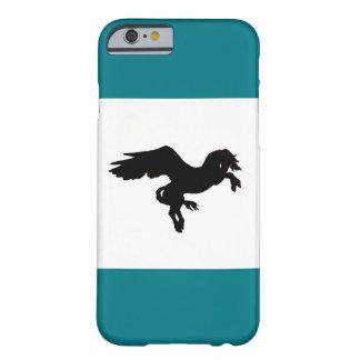 Capas de iphone de Pegasus