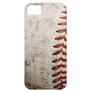 Capas de iphone do basebol