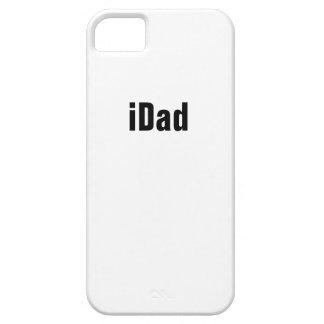 capas de iphone do iDad Capa iPhone 5