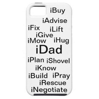capas de iphone do iDad