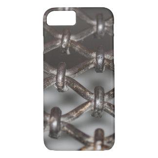 capas de iphone, ferro da estrutura