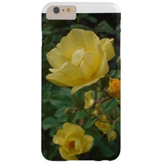 capas de iphone florais das mulheres do boho dos