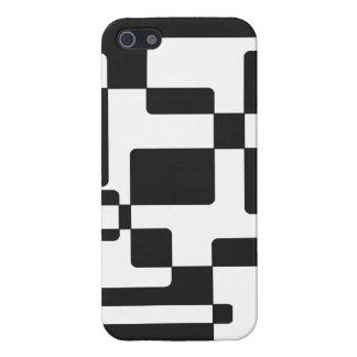 Capas de iphone retros capas iPhone 5