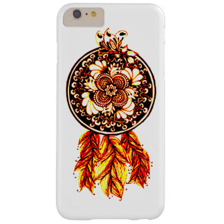 Capas iPhone 6 Plus Barely There Dreamcatcher 2