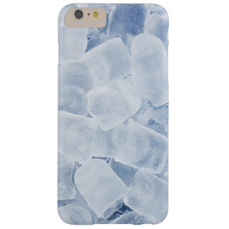 Capas iPhone 6 Plus Barely There gelo