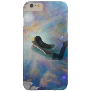 Capas iPhone 6 Plus Barely There Sonha o caso do iPhone 6