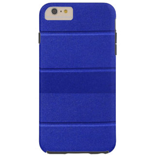 CAPAS iPhone 6 PLUS TOUGH