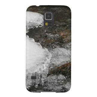 Capas Par Galaxy S5 Sincelos do rio