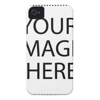 Capas Para iPhone 4 Case-Mate Samuel Beckett