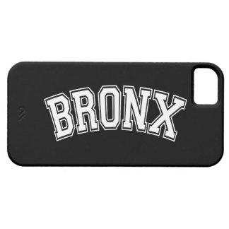 CAPAS PARA iPhone 5 BRONX