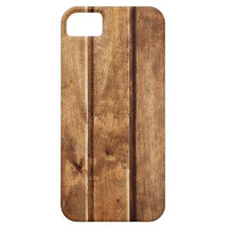 Capas Para iPhone 5 Case Texture wood Iphone 5