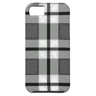 CAPAS PARA iPhone 5 CASO DE IPHONE 5