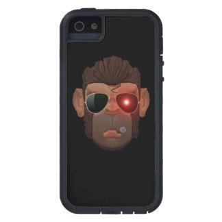 Capas Para iPhone 5 Pro-caso