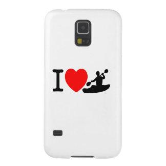 Capinha Galaxy S5 Obsesssion verdadeiro