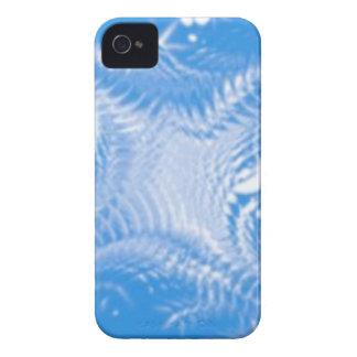 Capinha iPhone 4 Cristal