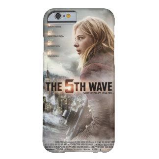 capinha iPhone 6 a quinta onda