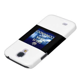 capinha para celular