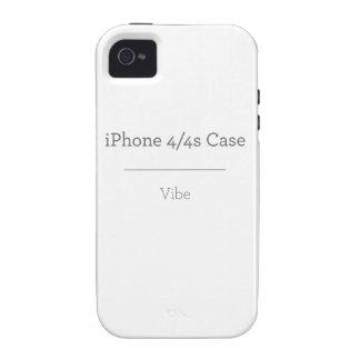 Capinhas Para iPhone 4/4S Faça seu próprio caso do iPhone 4/4S